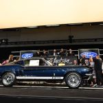 Barrett-Jackson Las Vegas 2018 – Auction Results