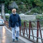 Himalayan Challenge 2018 – Report and Photos