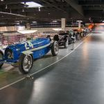 French Coachbuilders at Mullin Museum – Photo Gallery