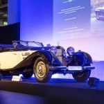 RM Sotheby's Techno Classica Essen 2019 – Auction Results