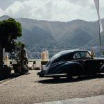 Concorso d'Eleganza Villa d'Este 2019 – Report and Photos