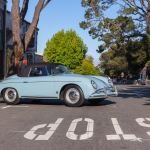 Carmel Concours on the Avenue 2019 – Photo Gallery