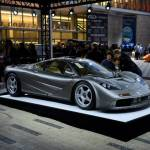 RM Sotheby's Monterey 2019 – Auction Results