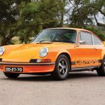 RM Sotheby's Sáragga Collection – Auction Results