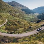 Maserati International Rally 2019 – Report and Photos