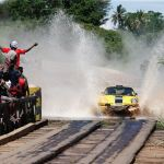 East African Safari Classic Rally 2019 – Report and Photos