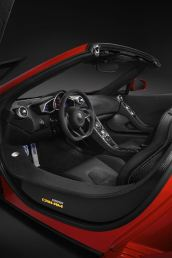 McLaren 650S Can-Am