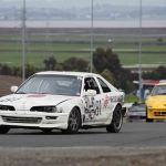Podium for Sale – Ethical Lapses at 24 Hours of LeMons