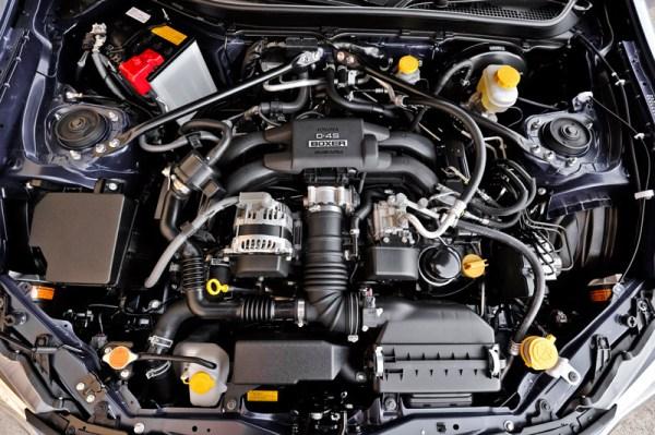 motor 200 hp