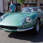 Concorso Ferrari 2015 – Report and Photos