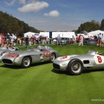 Amelia Island Concours 2016 – Preview