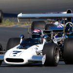 CSRG Charity Challenge 2010 – Formula 5000 Race Report