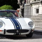 Collector Car Market – The Beginning of The End?