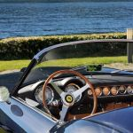 How To Winterize Your Classic Car