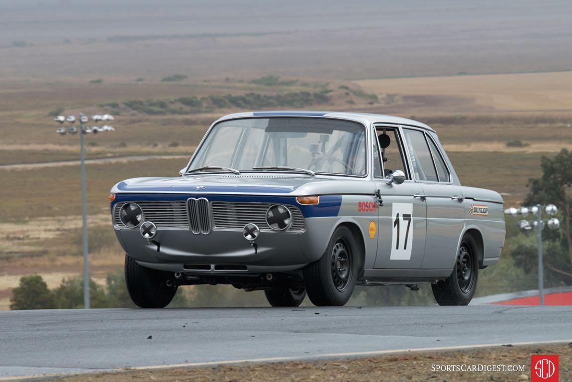 Classic Car Challenge Gta  Jack
