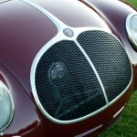 Classic Car Fund Open for Investment