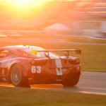 Rolex 24 Hours of Daytona 2013 – Report and Photos