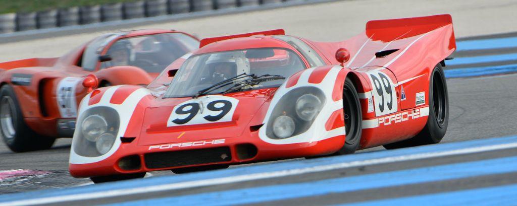 Dix mille tours du castellet 2013 photos results report for Garage top car marseille