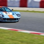 Spirit of Montjuic Revival 2012 – Report and Photos