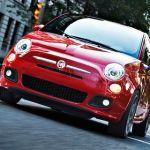 2014 Fiat 500 Sport – Driving Report