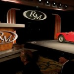 RM Auctions Automobiles of Amelia Island Sale 2011 – Results