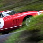 Gstaad Classic 2011 – Report and Photo Gallery