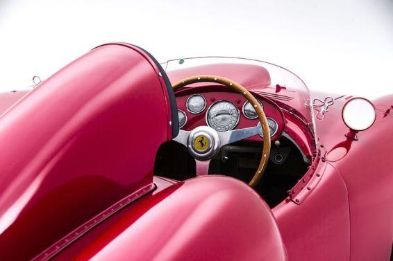 1954 Ferrari 375 Plus 0384 AM