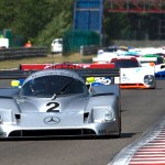 Spa Classic 2012 – Event Preview