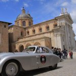 Mille Miglia 2011 Adds Auction and United States Tribute