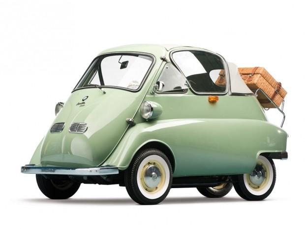 cabriolet convertible