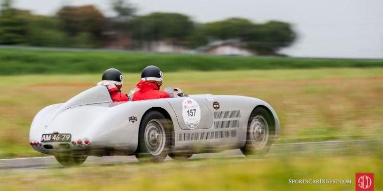 1949 Veritas RS 2000