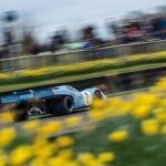 2016 Goodwood Members Meeting – Photo Gallery