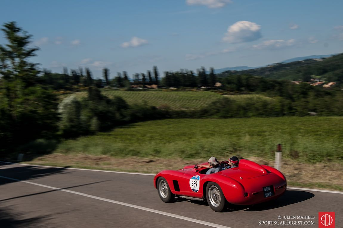 mille miglia - photo #32