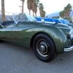 New Arizona Auction – Phoenix Classic and Exotic Car Auction