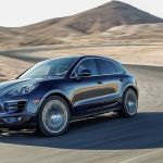 Tinker Tailor Cayenne Macan – Road Realities