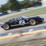 HSR Sebring Historic Races 2014 – Report and Photos
