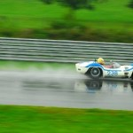 Lime Rock Historic Festival 2011 – Results and Photos