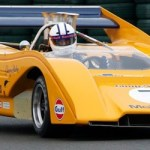 Sonoma Historic Motorsports Festival – Results and Photo Gallery