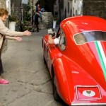 Mille Miglia 2012 – Behind the Scenes