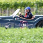 Mille Miglia 2010 – Results and Photo Gallery