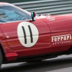 Modena Trackdays 2013 – Report and Photos