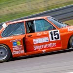 Oldtimer Grand Prix 2012 – Report and Photos