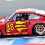 Monterey Classic Car Week 2013 – Preview