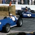 Palm Springs Vintage Grand Prix – Race Profile