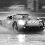 1965 Sebring 12-Hour Grand Prix of Endurance – Race Videos
