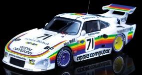 Porsche 935K3