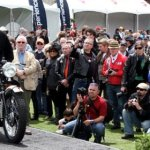 The Quail Motorcycle Gathering 2011 – Bike Day Bliss
