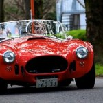 Rally Nippon 2011 – Report and Photo Gallery
