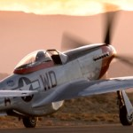 Reno Air Races 2009 – Results and Photo Gallery