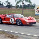 1966 12 Hours of Sebring – Race Profile